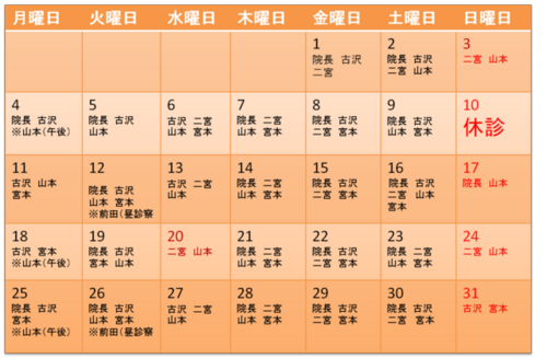 20130226203746.png
