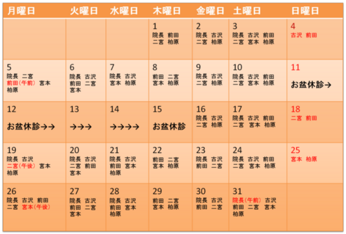 20130729201546.png